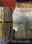 Behold the Dawn Cover